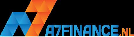 Jachtfinanciering en Yacht lease | A7Finance